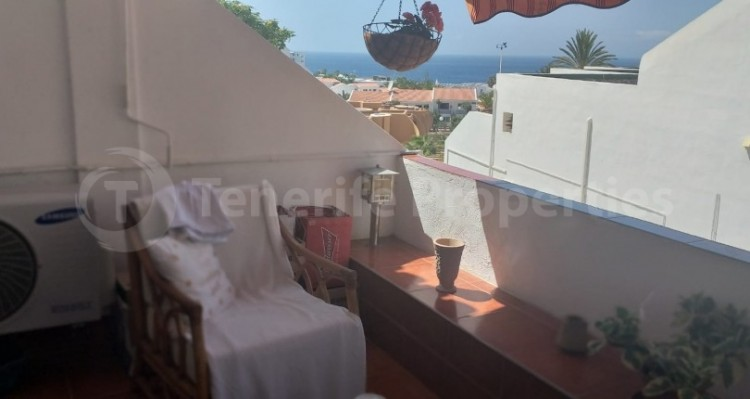 1 Bed  Flat / Apartment for Sale, San Eugenio, Tenerife - TP-12882 9