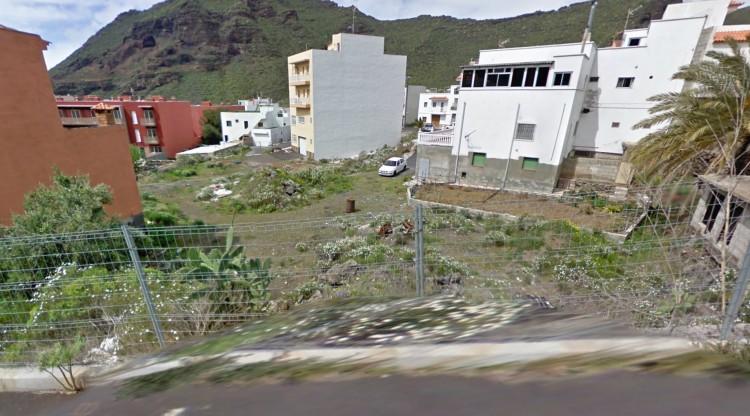 Land for Sale, Santiago del Teide, Santa Cruz de Tenerife, Tenerife - PR-SOL0088VKH 2