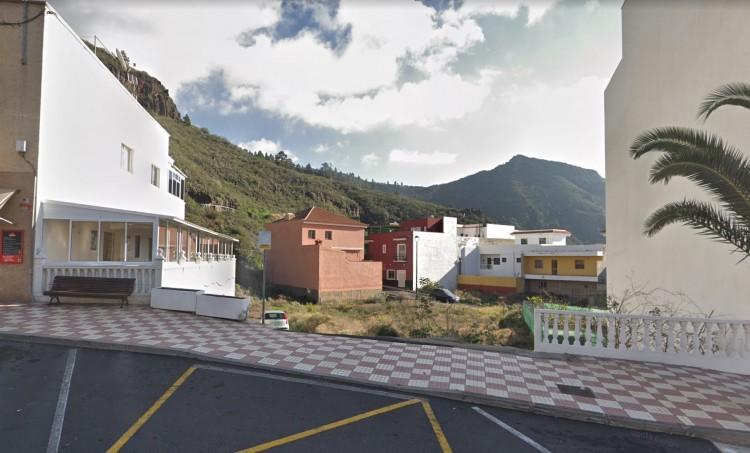 Land for Sale, Santiago del Teide, Santa Cruz de Tenerife, Tenerife - PR-SOL0088VKH 3
