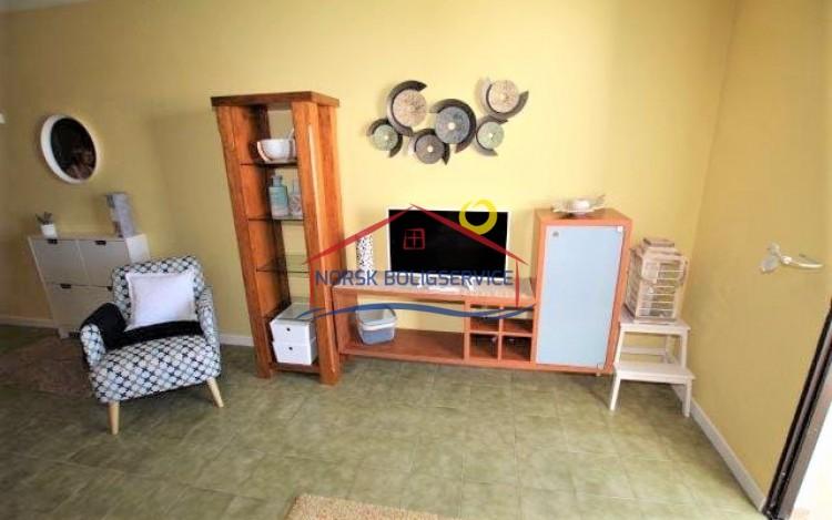 1 Bed  Flat / Apartment to Rent, Puerto Rico, Gran Canaria - NB-2128 6