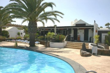 Property for Sale, Costa Teguise, Lanzarote - LA-LA889