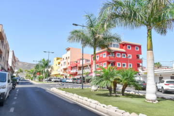 3 Bed  Flat / Apartment for Sale, Guaza, Tenerife - PT-PW-199