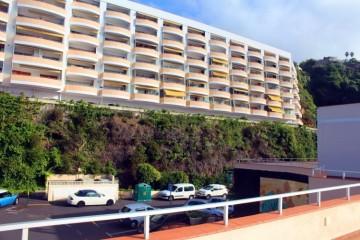 Commercial for Sale, La Matanza De Acentejo, Tenerife - PG-COM573