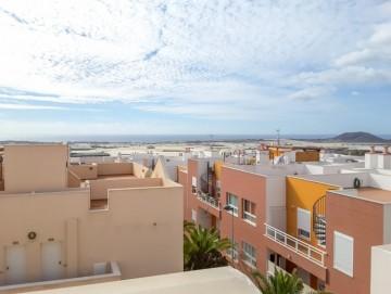 2 Bed  Flat / Apartment for Sale, Parque de la Reina, Tenerife - PT-PW-203