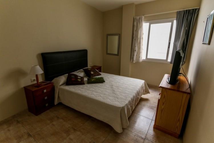 1 Bed  Flat / Apartment for Sale, Puerto De Santiago, Puerto de Santiago, Tenerife - YL-PW119 4
