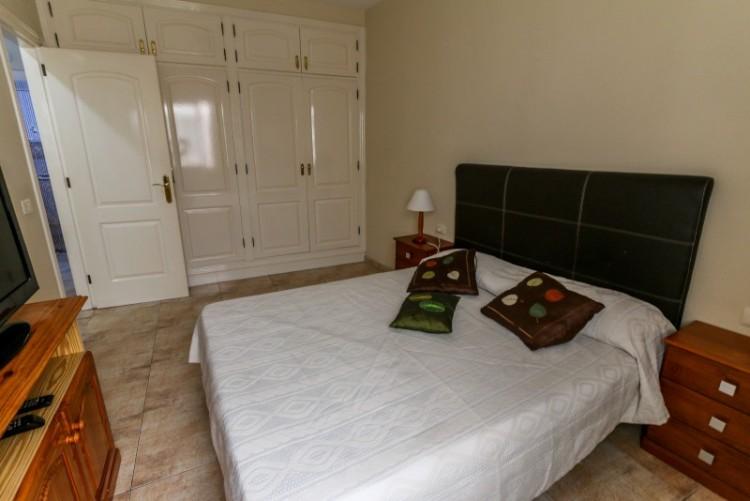 1 Bed  Flat / Apartment for Sale, Puerto De Santiago, Puerto de Santiago, Tenerife - YL-PW119 5