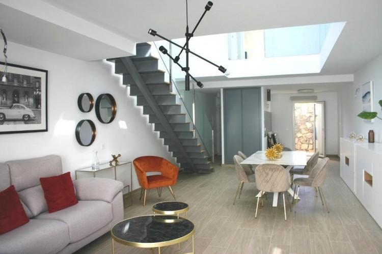 3 Bed  Villa/House for Sale, Costa Teguise, Lanzarote - LA-LA894s 2