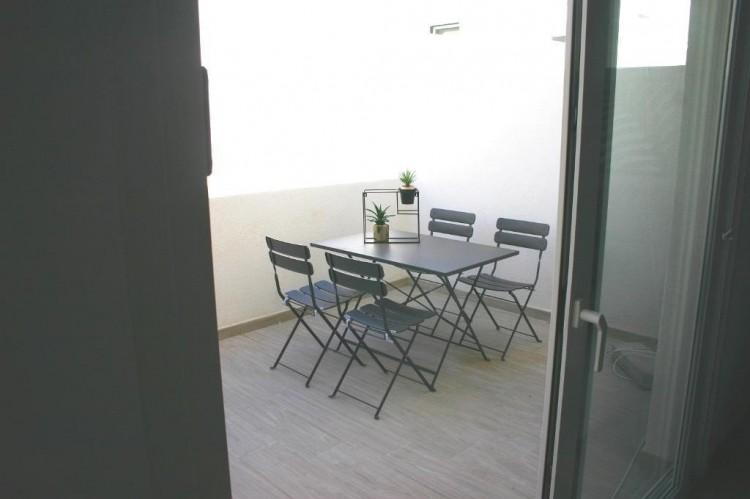 3 Bed  Villa/House for Sale, Costa Teguise, Lanzarote - LA-LA894s 4