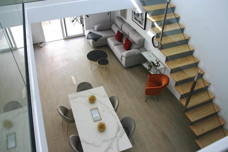 3 Bed  Villa/House for Sale, Costa Teguise, Lanzarote - LA-LA894s 5