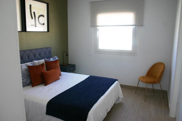 3 Bed  Villa/House for Sale, Costa Teguise, Lanzarote - LA-LA894s 6