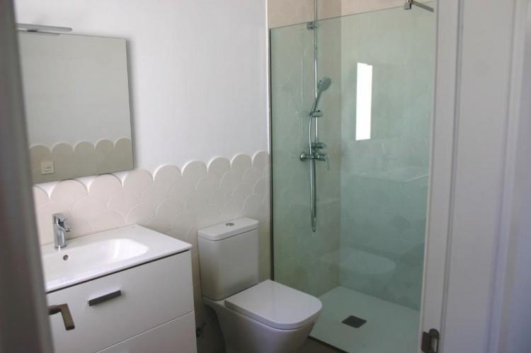 3 Bed  Villa/House for Sale, Costa Teguise, Lanzarote - LA-LA894s 7