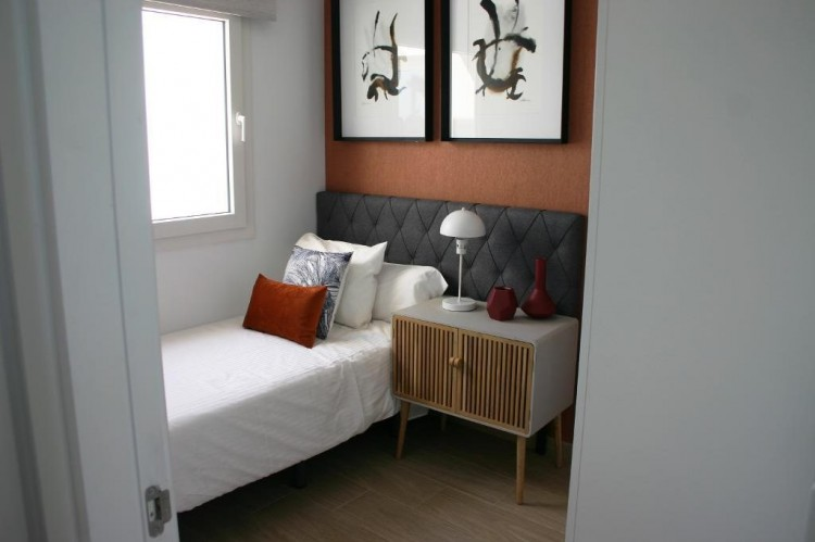 3 Bed  Villa/House for Sale, Costa Teguise, Lanzarote - LA-LA894s 8