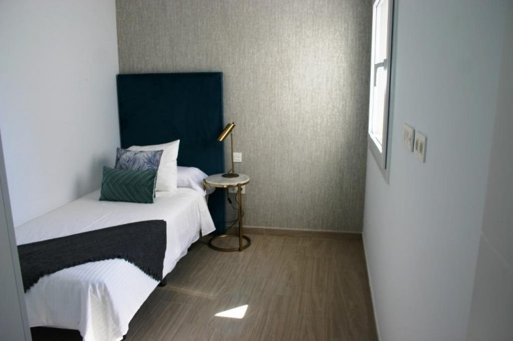 3 Bed  Villa/House for Sale, Costa Teguise, Lanzarote - LA-LA894s 9