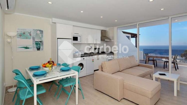 1 Bed  Villa/House for Sale, Puerto Del Carmen, Tías, Lanzarote - CU-222953 1