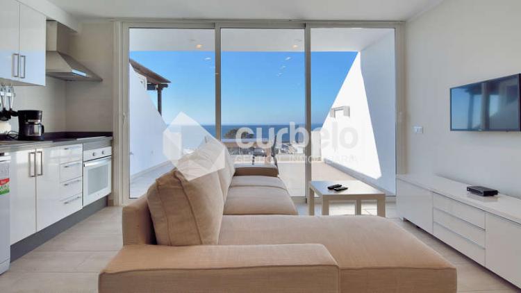 1 Bed  Villa/House for Sale, Puerto Del Carmen, Tías, Lanzarote - CU-222953 11