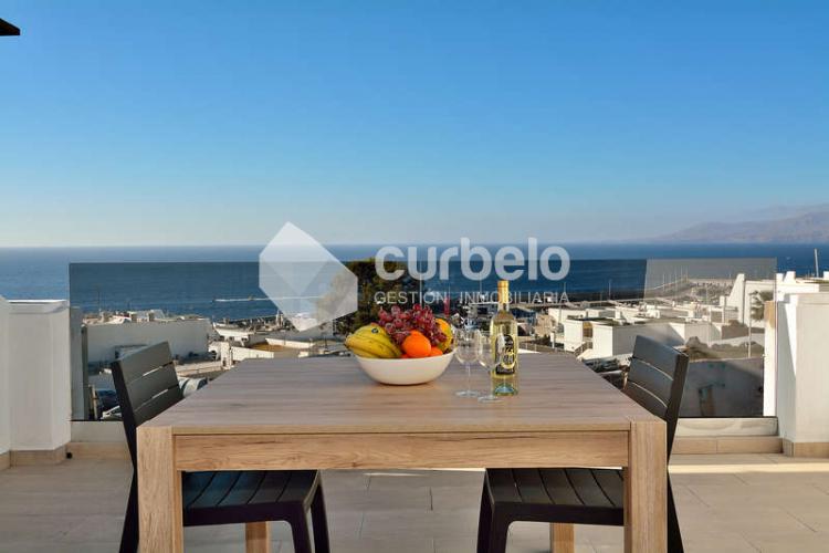1 Bed  Villa/House for Sale, Puerto Del Carmen, Tías, Lanzarote - CU-222953 13