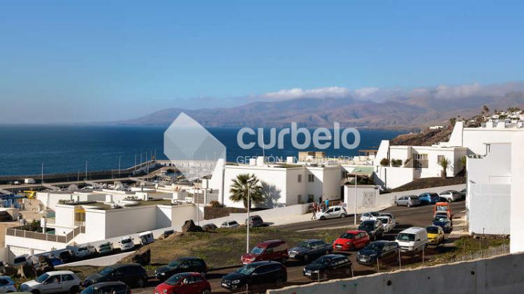 1 Bed  Villa/House for Sale, Puerto Del Carmen, Tías, Lanzarote - CU-222953 14