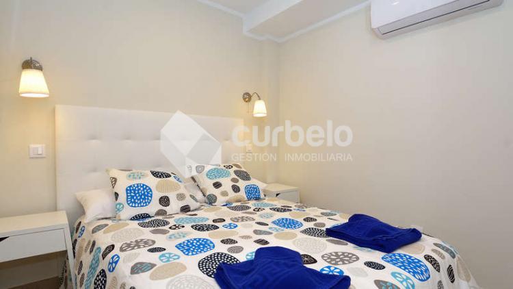 1 Bed  Villa/House for Sale, Puerto Del Carmen, Tías, Lanzarote - CU-222953 16