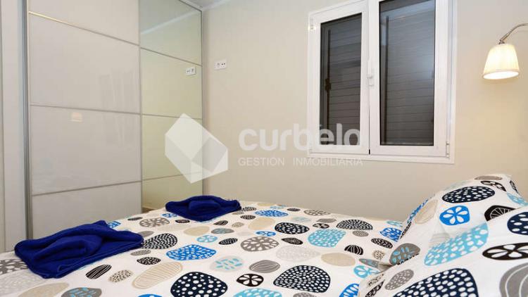 1 Bed  Villa/House for Sale, Puerto Del Carmen, Tías, Lanzarote - CU-222953 17