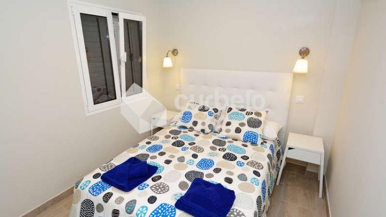1 Bed  Villa/House for Sale, Puerto Del Carmen, Tías, Lanzarote - CU-222953 18