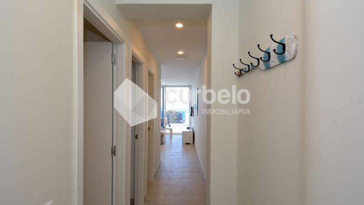 1 Bed  Villa/House for Sale, Puerto Del Carmen, Tías, Lanzarote - CU-222953 19
