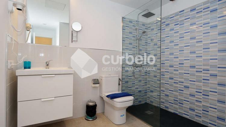 1 Bed  Villa/House for Sale, Puerto Del Carmen, Tías, Lanzarote - CU-222953 20