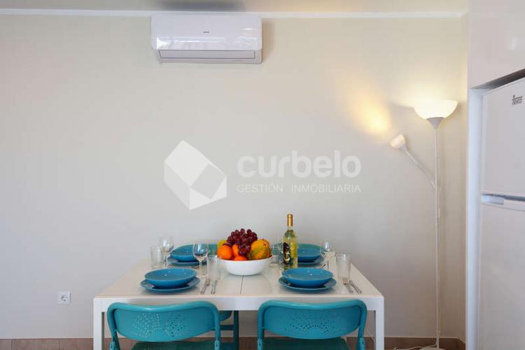1 Bed  Villa/House for Sale, Puerto Del Carmen, Tías, Lanzarote - CU-222953 5