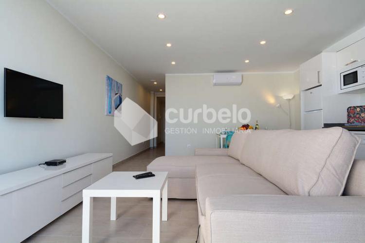 1 Bed  Villa/House for Sale, Puerto Del Carmen, Tías, Lanzarote - CU-222953 6