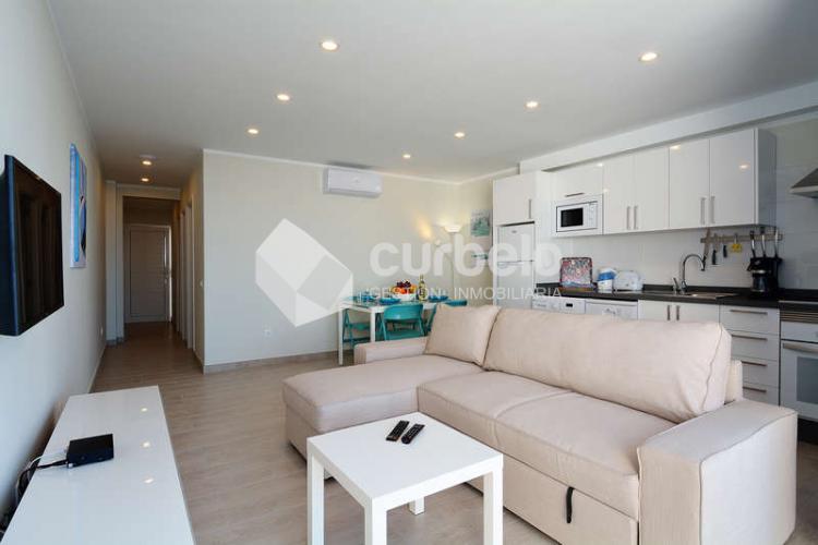 1 Bed  Villa/House for Sale, Puerto Del Carmen, Tías, Lanzarote - CU-222953 7