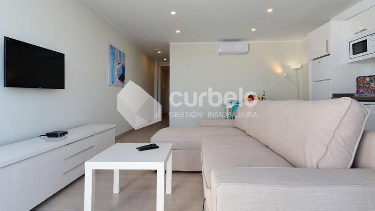 1 Bed  Villa/House for Sale, Puerto Del Carmen, Tías, Lanzarote - CU-222953 8