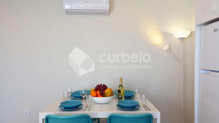 1 Bed  Villa/House for Sale, Puerto Del Carmen, Tías, Lanzarote - CU-222953 9