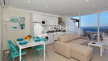 1 Bed  Villa/House for Sale, Puerto Del Carmen, Tías, Lanzarote - CU-222953