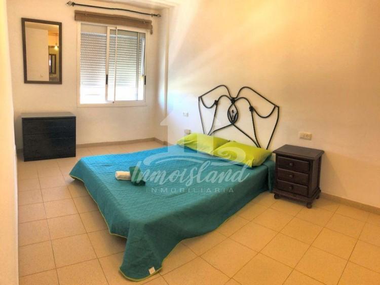 2 Bed  Flat / Apartment for Sale, El Monte O Guargacho, Santa Cruz de Tenerife, Tenerife - IN-341 11