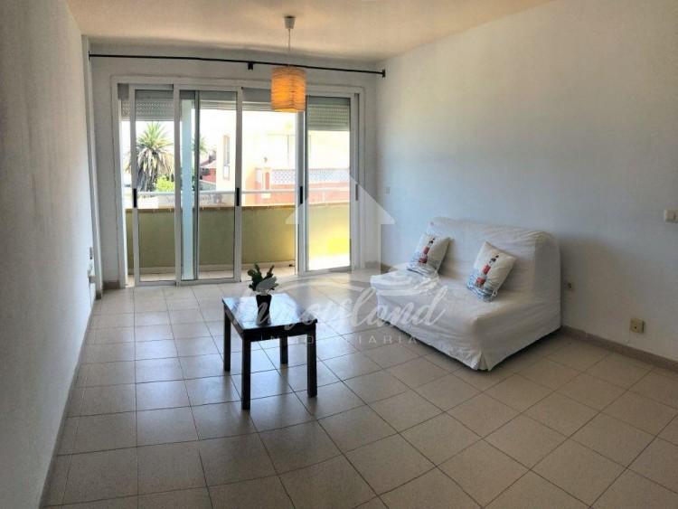 2 Bed  Flat / Apartment for Sale, El Monte O Guargacho, Santa Cruz de Tenerife, Tenerife - IN-341 3