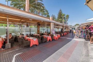 Commercial for Sale, San Bartolome de Tirajana, LAS PALMAS, Gran Canaria - BH-9017-ARA-2912