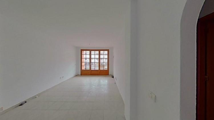 2 Bed  Flat / Apartment for Sale, Adeje, Santa Cruz de Tenerife, Tenerife - IN-345 2