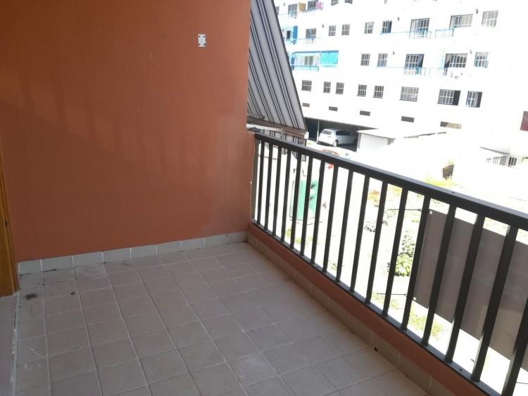 2 Bed  Flat / Apartment for Sale, Adeje, Santa Cruz de Tenerife, Tenerife - IN-345 3