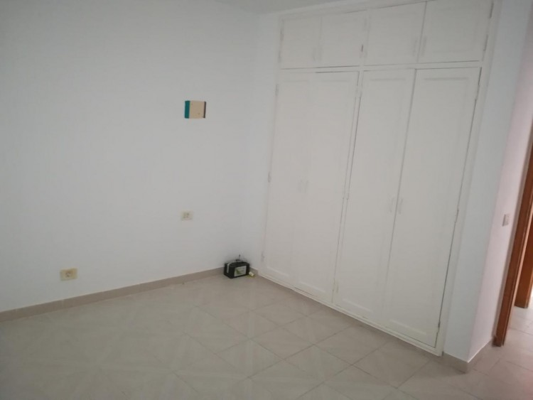 2 Bed  Flat / Apartment for Sale, Adeje, Santa Cruz de Tenerife, Tenerife - IN-345 7