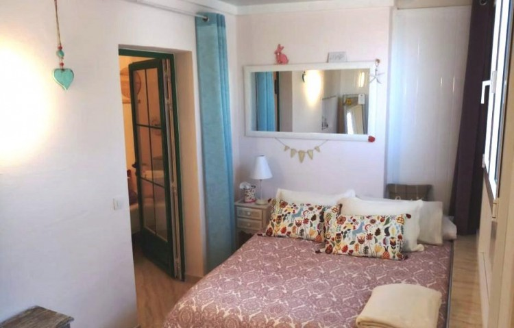 3 Bed Flat / Apartment for sale in Playa Blanca, Lanzarote ...