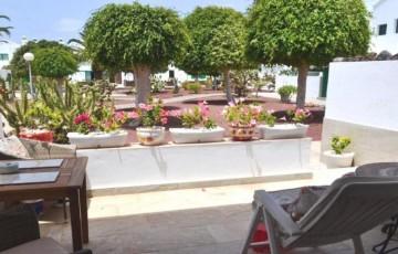 3 Bed  Flat / Apartment for Sale, Playa Blanca, Lanzarote - LA-LA901s