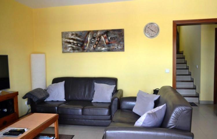 2 Bed  Villa/House for Sale, Playa Blanca, Lanzarote - LA-LA899s 3