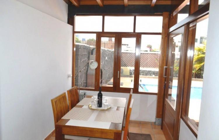 2 Bed  Villa/House for Sale, Playa Blanca, Lanzarote - LA-LA899s 5
