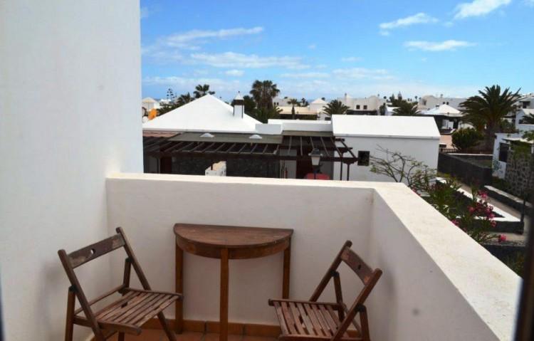 2 Bed  Villa/House for Sale, Playa Blanca, Lanzarote - LA-LA899s 6