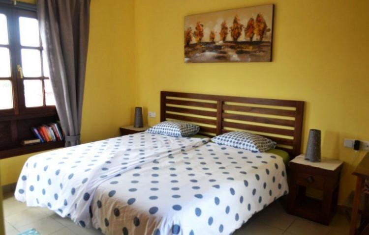 2 Bed  Villa/House for Sale, Playa Blanca, Lanzarote - LA-LA899s 7