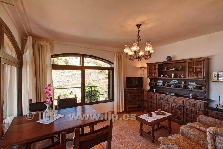 3 Bed  Villa/House for Sale, Mirca, Santa Cruz, La Palma - LP-SC72 10