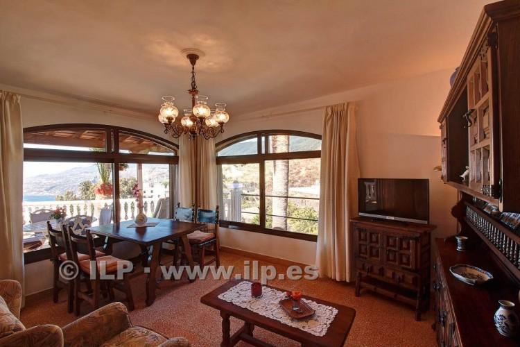 3 Bed  Villa/House for Sale, Mirca, Santa Cruz, La Palma - LP-SC72 11