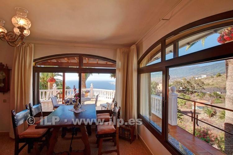 3 Bed  Villa/House for Sale, Mirca, Santa Cruz, La Palma - LP-SC72 12