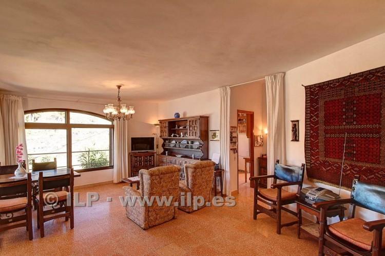3 Bed  Villa/House for Sale, Mirca, Santa Cruz, La Palma - LP-SC72 13