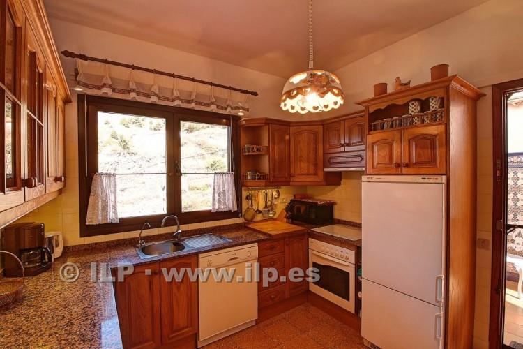 3 Bed  Villa/House for Sale, Mirca, Santa Cruz, La Palma - LP-SC72 14