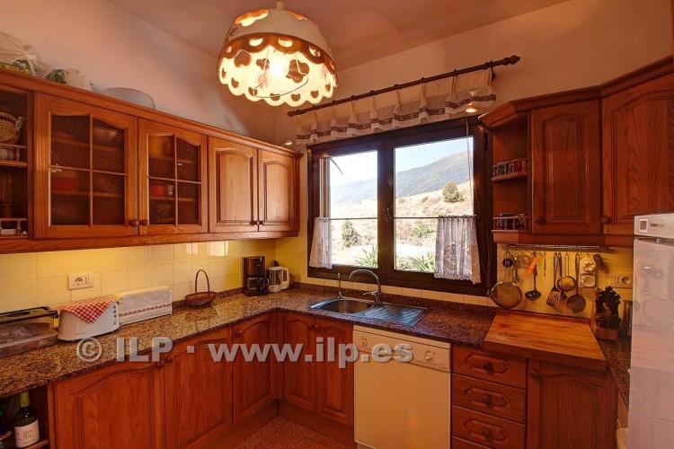 3 Bed  Villa/House for Sale, Mirca, Santa Cruz, La Palma - LP-SC72 15